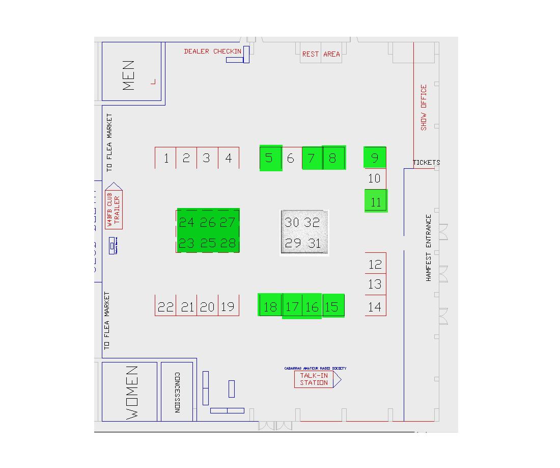 dealer floorplan