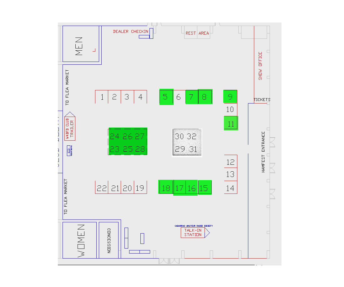 dealer floorplan